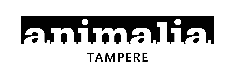 Animalia Tampere