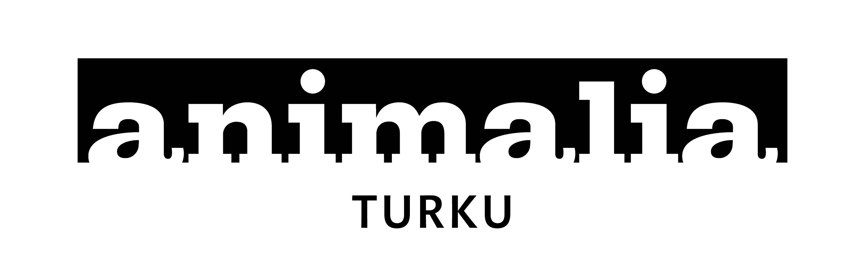 Animalia Turku